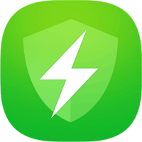 ASUS Mobile Manager 5.0.12.0171117 اپلیکیشن بهینه ساز برای اندروید