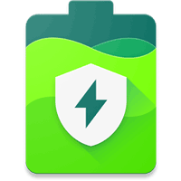 AccuBattery Battery Health 1.1.8 برنامه محافظت از باتری برای اندروید