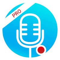 Advanced Call Recorder 3.0.2.8 ضبط تماس هوشمند برای اندروید