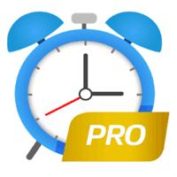 Alarm Clock Xtreme & Timer 5.9.1 آلارم پیشرفته برای اندروید
