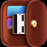 Alzex Personal Finance 2.9.1 حسابداری شخصی برای موبایل