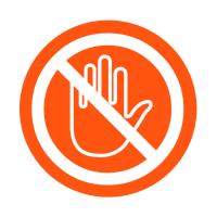 Anti-theft Inc. 2.3 برنامه ایمن سازی اندروید در برابر سرقت