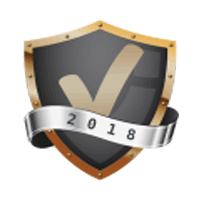 Antivirus 2018 1.0 آنتی ویروس آفلاین 2018 برای اندروید
