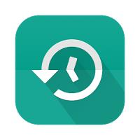 Apk Backup Restore Extractor 1.1.1 پشتیبان گیری از اپلیکیشن اندروید