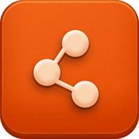 App Sharer 2.7.2 برنامه اشتراک گذاری اپلیکیشن ها برای اندروید