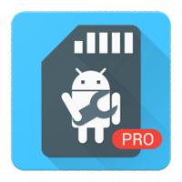 App2SD PRO All in One Tool 13.4 انتقال برنامه به کارت حافظه برای اندروید
