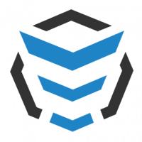 AppBlock Stay Focused 2.5.0 مسدود سازی اپلیکیشن های اندروید