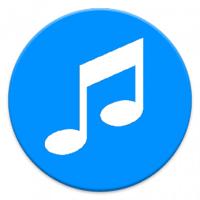 Aubade Audio Studio 1.7.2 استدیو موزیک برای اندروید