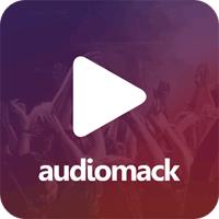 Audiomack Free Music Downloads 3.7.0 پلتفرم موسیقی آنلاین اندروید