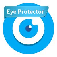 Augen Eye Care Blue Light 1.2 محافظ چشم از نور آبی برای اندروید