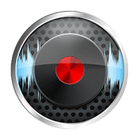 Automatic Call Recorder callX 4.5 برنامه ضبط مکالمات برای اندروید