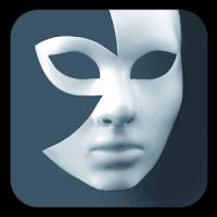Avatars+ 1.29 مجموعه ماسک های جذاب برای اندروید