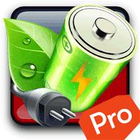 Battery Magic 1.0.23 برنامه بهینه سازی باتری برای موبایل