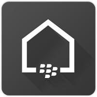 BlackBerry Launcher 1.1.7.8249 لانچر رسمی بلک بری برای اندروید