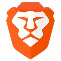 Brave Browser Fast AdBlocker 1.0.38 مرورگر امن و ضد تبلیغ برای اندروید