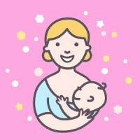Breastfeeding Tracker Baby Feeding & Pump Log 3.2.3 برنامه مدیریت نوزاد برای اندروید