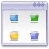 BrowserX4 10.1.0 مرورگر وب چهار گانه برای اندروید