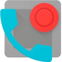 C Mobile Call Recorder 13.6 برنامه ساده ضبط تماس برای اندروید