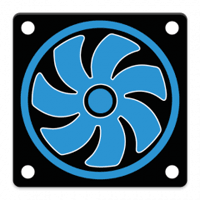 CLEAN & COOL 1.7.0 برنامه مانیتورینگ و بهینه سازی برای اندروید