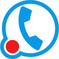 Call recorder CallRec 3.3.9 ضبط مکالمات تلفنی برای اندروید
