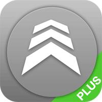 CamSam PLUS 3.0.3 نقشه دوربین های کنترل سرعت برای اندروید