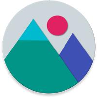 Casualis Auto wallpaper change 5.0 برنامه تغییر خودکار والپیپر برای اندروید