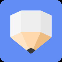 ClevNote Notepad Checklist 2.17.4 برنامه چک لیست و یادداشت برای اندروید