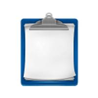 Clipper Plus with Sync 2.4.16 برنامه مدیریت کلیپ بورد برای اندروید