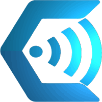Cloud Radio 6.2.6 برنامه رادیو اینترنتی برای اندروید