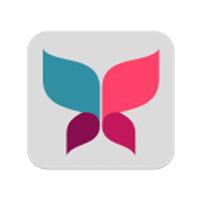 Collage+ 3.3 برنامه ساخت کلاژ تصاویر برای اندروید