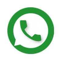 Contacts Dialer Messages 1.3 شماره گیر یکپارچه برای اندروید