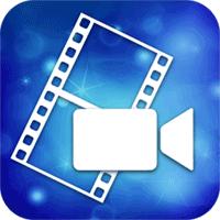 CyberLink PowerDirector 5.4.0 ویرایشگر ویدئو برای اندروید