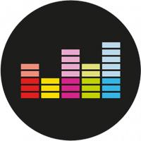 Deezer Music & Song Streaming 6.1.11.42 برنامه پخش آنلاین موزیک برای موبایل