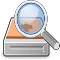 DiskDigger Pro file recovery 1.0-2019-03-19 برنامه ریکاوری فایل برای اندروید