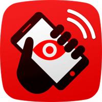Dont Touch My Phone 1.63 آلارم ساده ضد سرقت برای اندروید