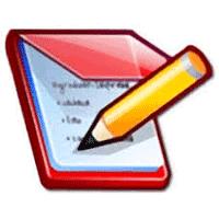 Dual WordPad 10.15.0 نرم افزار وورد پد دو گانه برای موبایل