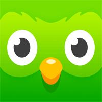 Duolingo 3.62.0 اپلیکیشن یادگیری زبان خارجی برای موبایل