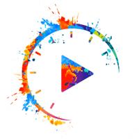 Efectum 1.6.7 ویرایشگر قدرتمند ویدئو برای اندروید