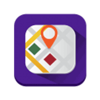 Ekstar Map 2.0 نمایش دهنده اطلاعات جغرافیایی برای اندروید
