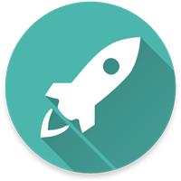 Fast Clean Speed Booster 2.0 برنامه ی بهینه ساز برای اندروید