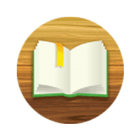Free Books Unlimited Library 2.0.5 مجموعه کتاب های دیجیتال برای اندروید