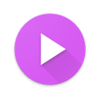 Free Music 1.024 پلیر و پخش آنلاین موسیقی برای اندروید
