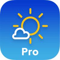 Freemeteo 1.0.6 برنامه پیش بینی دقیق آب و هوا برای موبایل
