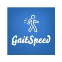 Gait Speed PT 1.0 برنامه ثبت سرعت پیاده روی برای موبایل