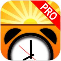 Gentle Wakeup Pro Alarm Clock 2.6.3 آلارم هوشمند برای اندروید