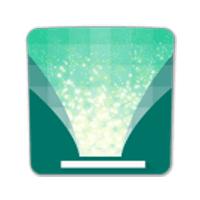 Glimmer 2.0.25  آلارم هوشمند و فوق العاده برای اندروید