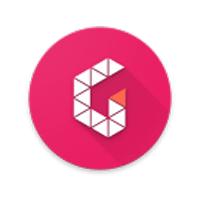 Graphice 1.0.3 برنامه پیدا کردن کد رنگ ها برای اندروید