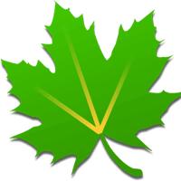 Greenify 3.8.9 اپلکیشن بهینه ساز عملکرد گوشی اندروید