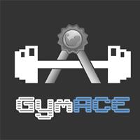 GymACE Pro Workout & Body Log 1.1.3 مجموعه تمرینات ورزشی اندروید