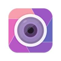 HD Camera 1.0.0 اپلیکیشن دوربین اچ دی برای اندروید